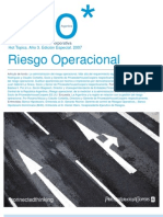Ceo Riesgooperacional02