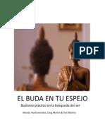 Buda en Tu Espejo