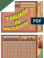Tabuada_da_Bicharada[1]