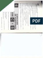 libro ejercicios ortograficos5