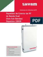 DB6M_ESP