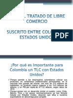 ABC Del Tratado de Libre Comercio
