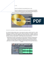Manual Adobe Audition 1.5 (1)