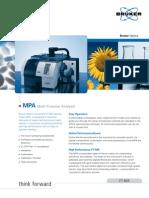 MPA_Flyer