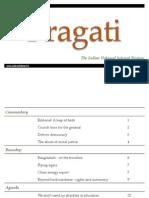 Pragati Issue2 May2007 Community Ed