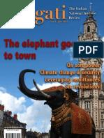 Pragati Issue3 June2007 Community Ed