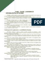Bazele Contabilitatii-1