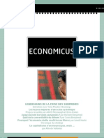 Economic Us
