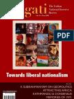 Pragati Issue14 May2008 Community Ed