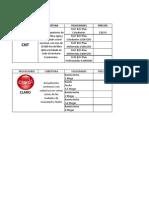 Copia de TCP