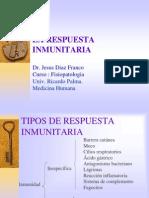 respuesta_inmunitaria