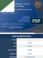 Caso Clinico Juan_eaco