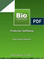 catalogo-biolimpieza