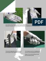 DFW Grip Procedure