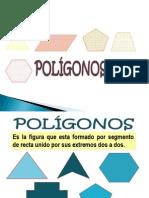 POLIGONOS 2011