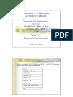Inprog Ejemplos Secuenciales Resueltos2011 1