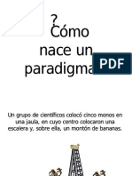 Comonaceunparadigma
