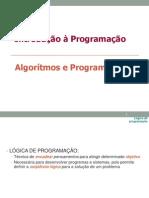 Aula1-Algoritmos (1)