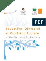 cohésion sociale et éducation
