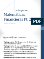 1.Matematicas_Financieras_Pt2