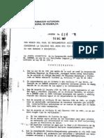 Doc 5 Acuerdo-no-036-Dic-1987