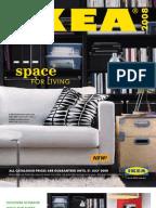 ikea catalog. Black Bedroom Furniture Sets. Home Design Ideas