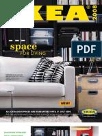 Ikea 2009 ikea-2009   bedding   chair