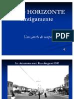 BH_Antigamente