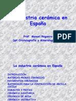 Industria_ceramica