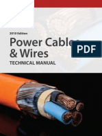 Cross reference awg to metric size with ampacity of insulated 2010 edition power cables and wires technical manual keyboard keysfo Choice Image