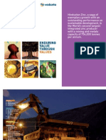42nd Annual Report 2007-08