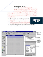 Practica 1 Visual Basic