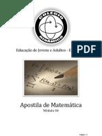 matematica_mod4
