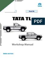 Tata_TL_WM