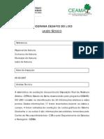 itabuna_desafio_lixo_2007