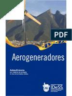 Aerogen Monte