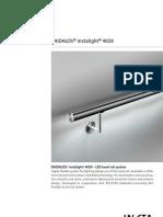 DAIDALOS_instalight_4020_GB