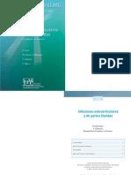 Protocolos Clínicos SEIMC VI - Infecciones Osteoarticulares y de Partes Blandas