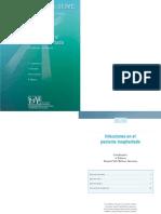 Protocolos Clínicos SEIMC X - Infecciones en el Paciente Trasplantado