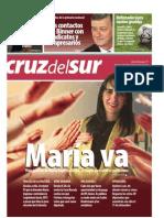 plugin-semanario3deagosto