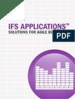 Brochure IFS Applications Brochure 2010[1]