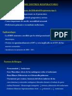 distres-respiratorio-1208106957061702-8