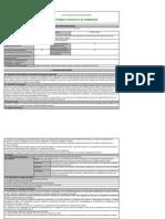 Proyecto Tecnologo Analisis y Desarrollo de Sistemas de ion