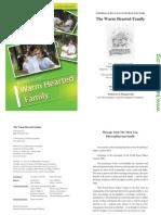 Warm Heart Family