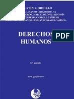 Derechos_Humanos_Gordillo