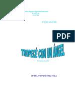 CopiaTropecé_con_un_ángel