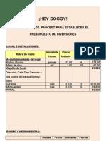 Plan de Inversiones PC2 (1)