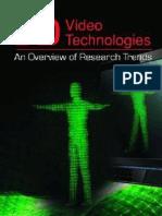 3d Video Technoloies