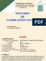MCI-Cap.1..[1]