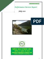 Report IPR
